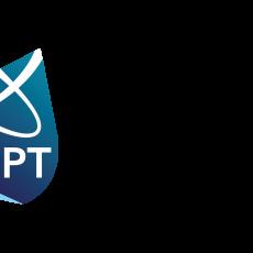 New IPT logo !