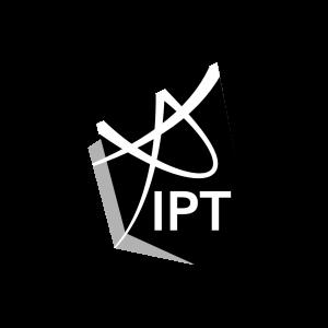 logo-ipt-bw