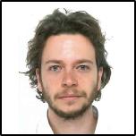 Daniel Suchet