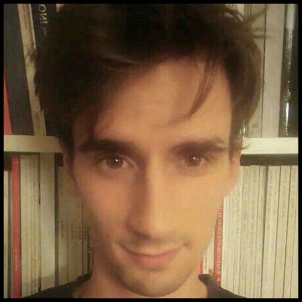 Sebastian Fava