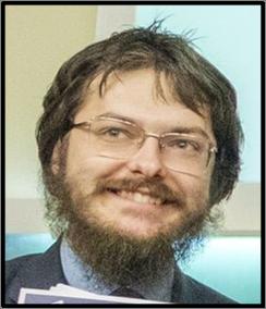 Nikolai Avdeev