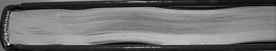 Wavy pages image