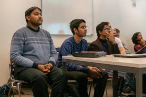 IPT 2019 - Physics Fight 3