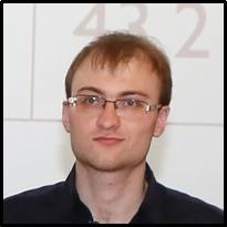 Vladimir Vanovskiy