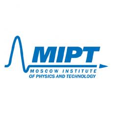 IPT 2018 will happen in Russia!