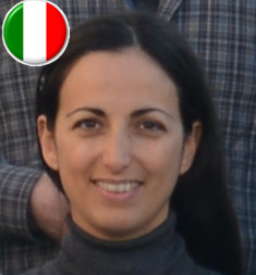 Nicoletta Mauri